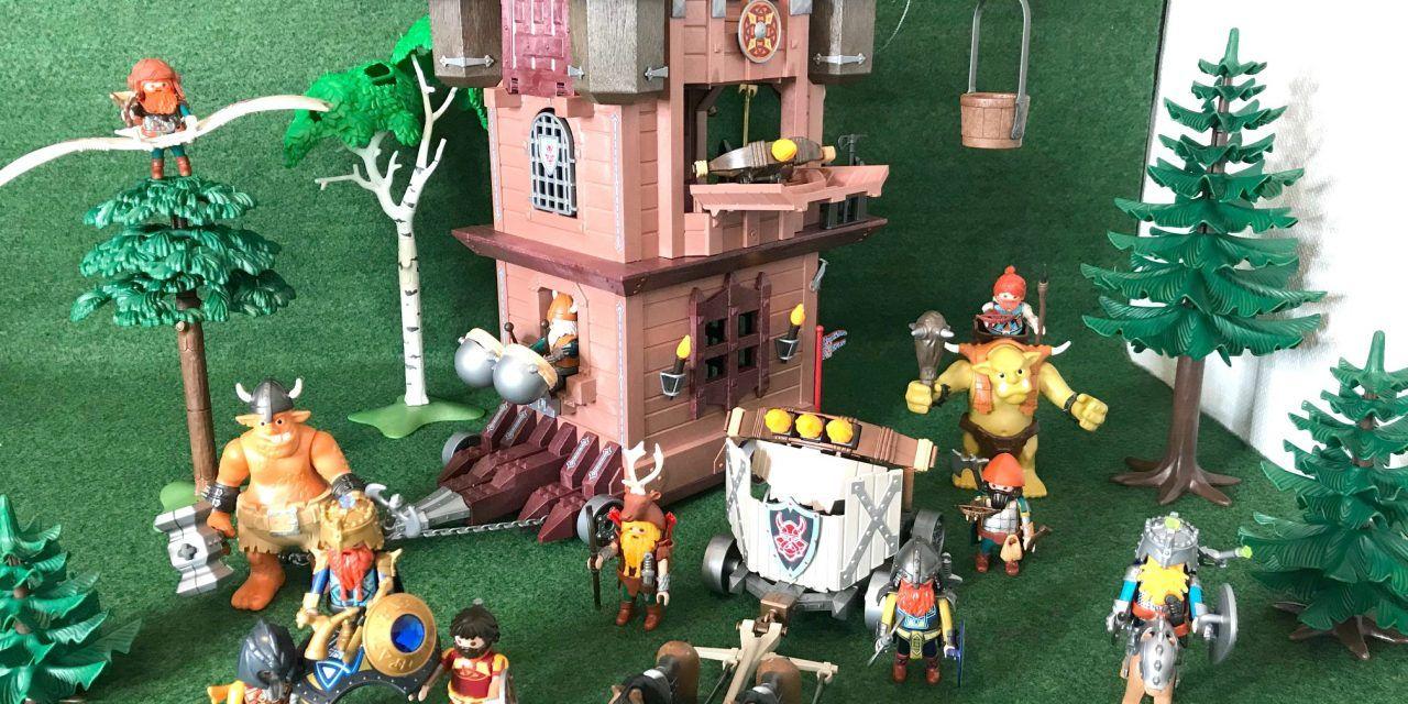 Selten Sammler Figur Lego  Disney Serie 71012 Grinsekatze