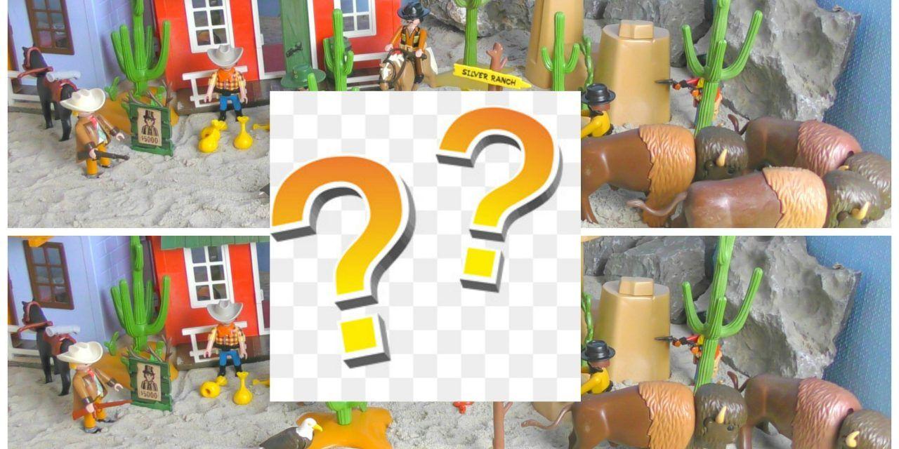 Rätsel Spaß mit Kinder Spielzeugwelt