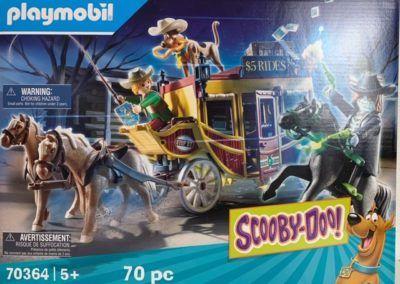 Playmobil 70354