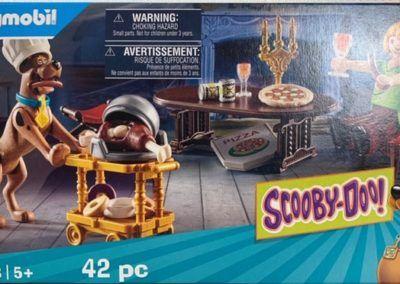 Playmobil 70363