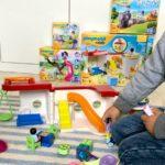 Playmobil 123 – Es gibt viel zu entdecken
